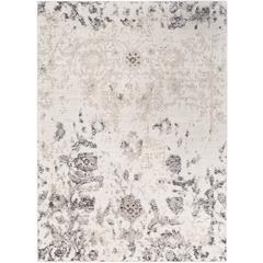 Area Carpet | SURY_crc1012