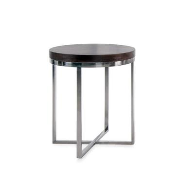 'Walton' Side Table