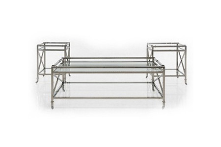 Side Table | DECOR_012-2902