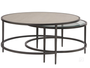 Midtown Nesting Tables