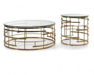 Side Table | DECOR_012-2958E