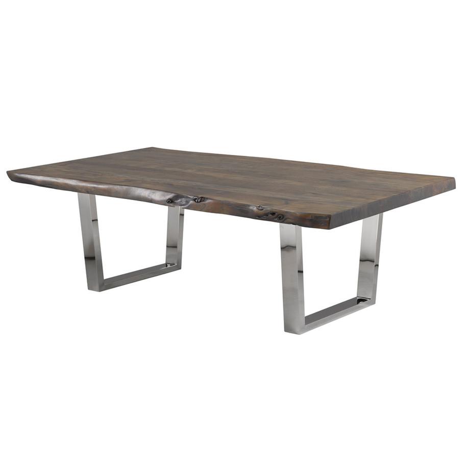 Coffee Table | XCEL_GYT007
