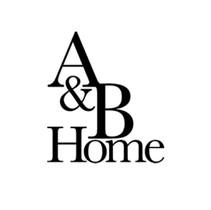 A&B Home - Furniture & Home Decor