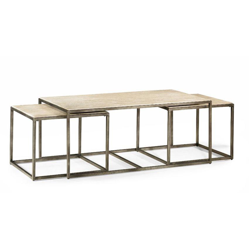 Coffee Table | HAM_190-910