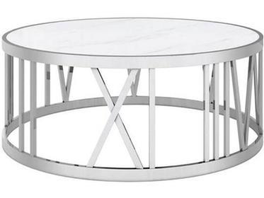 'Roman' Coffee Table
