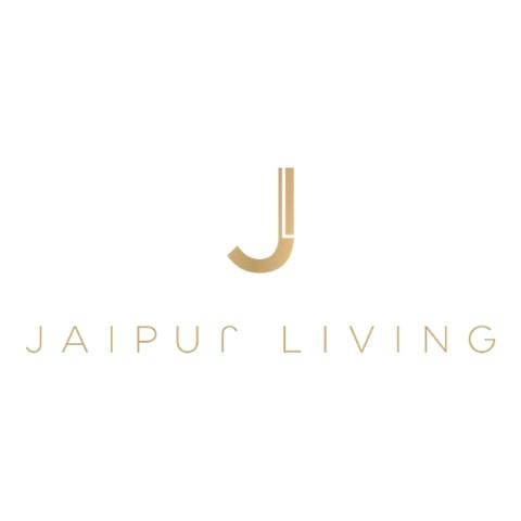 Jaipur Living Rugs