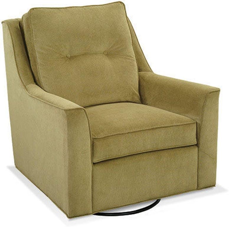 Upholstery | BRAX_745-002.jpg