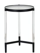 'Astorian' Side Table
