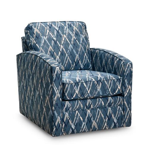 Upholstery | SUPER_37.jpg