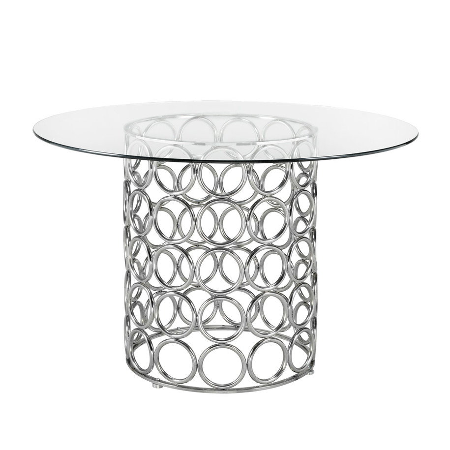 Dining | EXC_GY-DT-7952