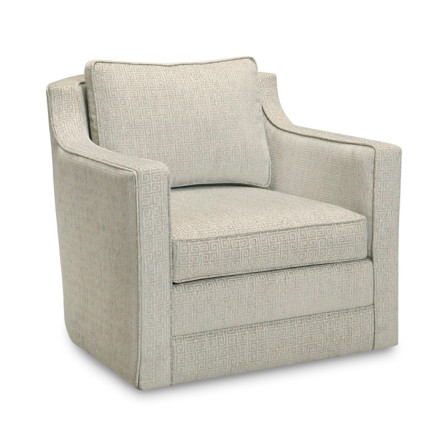 Upholstery | FUT_317C.jpg