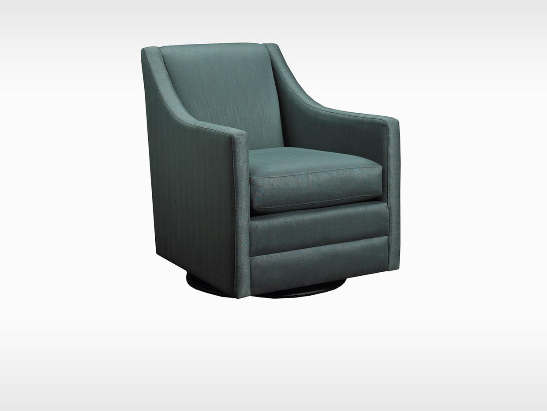 Upholstery | BRENT_Glen.jpg