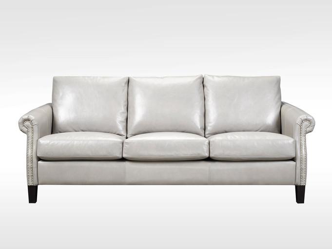Upholstery | BRENT_Elenor
