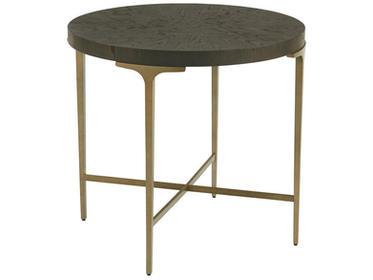 Dalia End Table