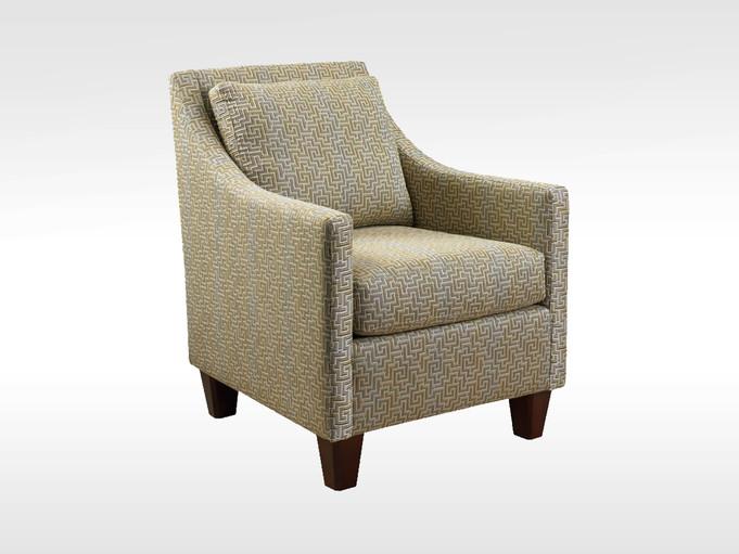 Upholstery | BRENT_Jemma