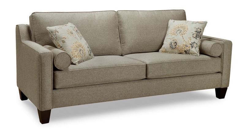 Upholstery | SUPER_9706