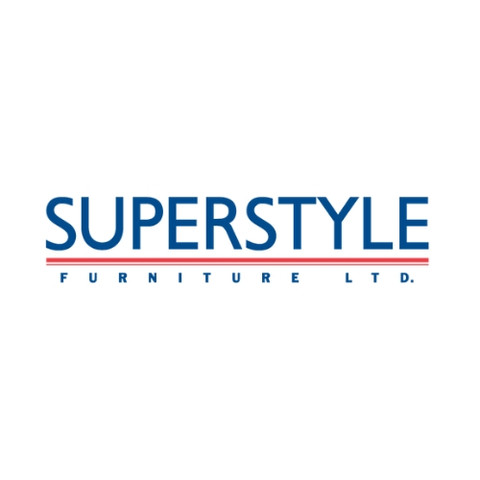 Superstyle - Canadian Made