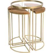 'Tamarac' Set of 5 tables