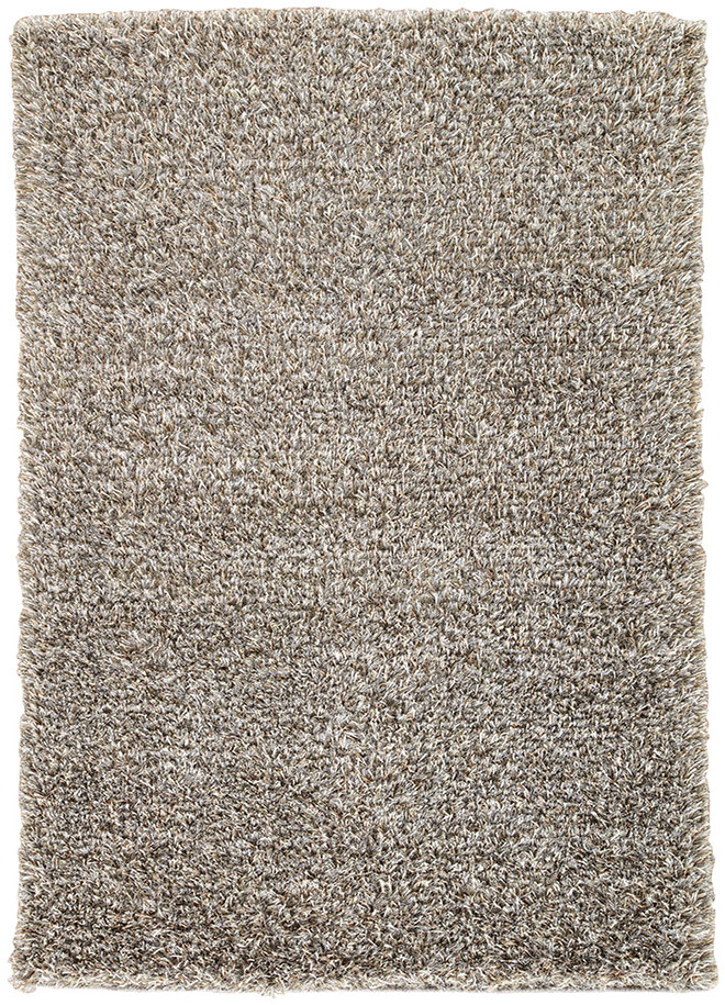 Area Carpet | JAIP_ND01