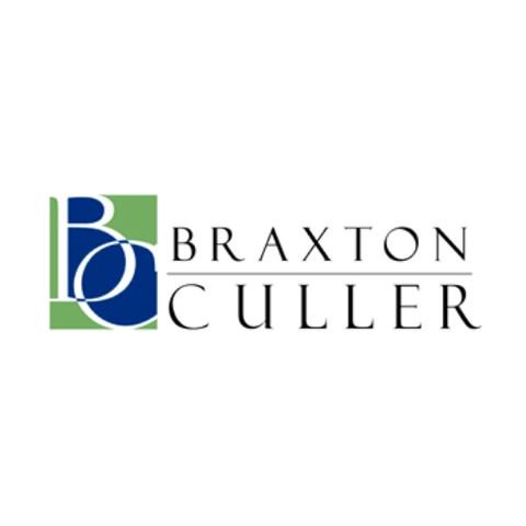 Braxton Culler