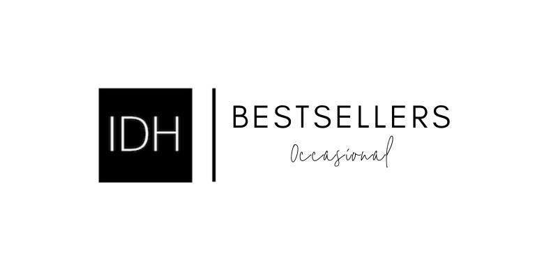 IDH_Web_BestsellersOccasional-3.jpg