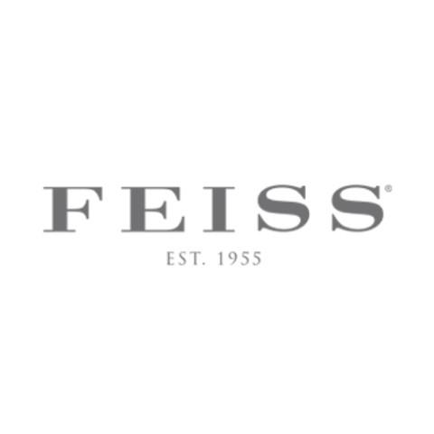 Feiss Lighting Canada