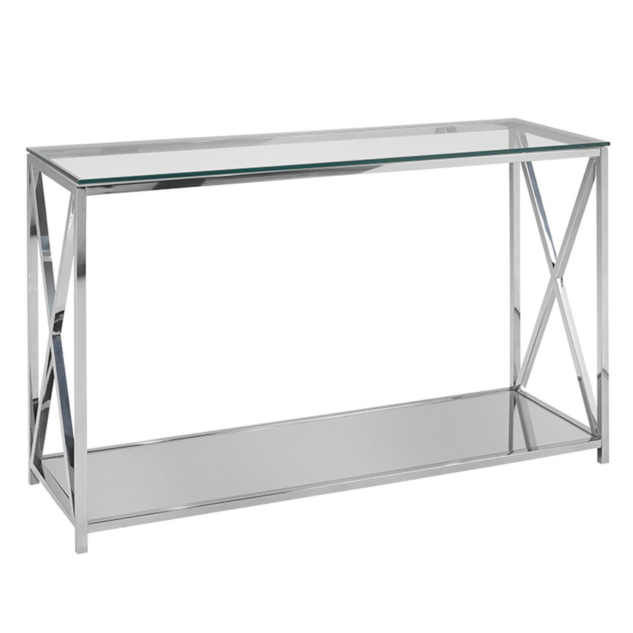 Sofa Table | XCEL_SX0302