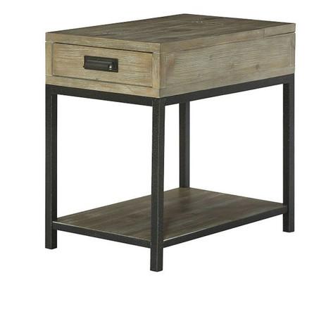 Side Table | HAM_444-916