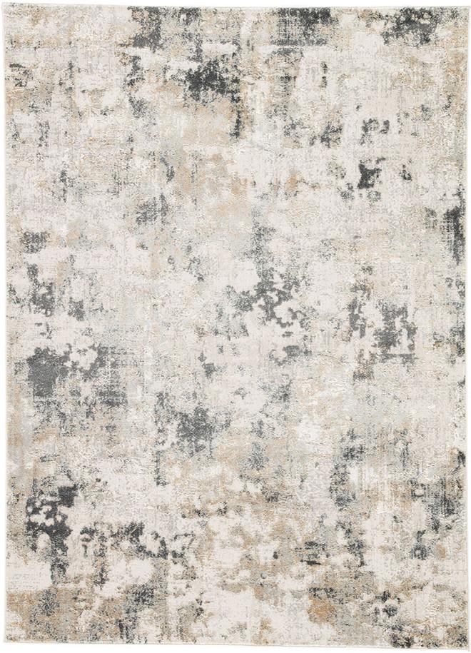 Area Carpet | JAIP_CIQ01
