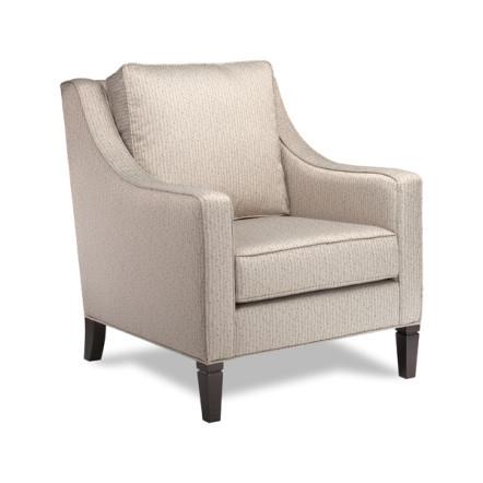 Upholstery | FUT_RR1014.jpg