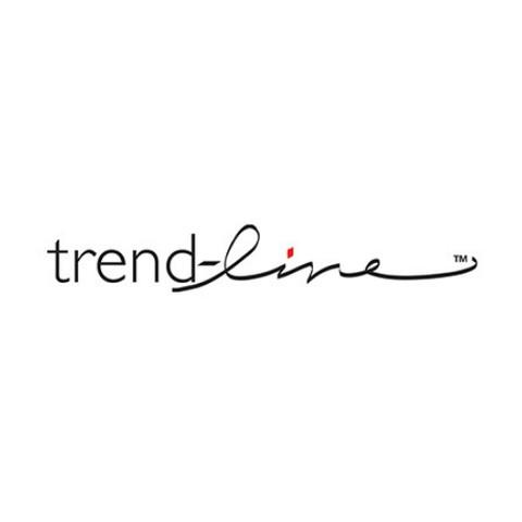 Trendline Furniture