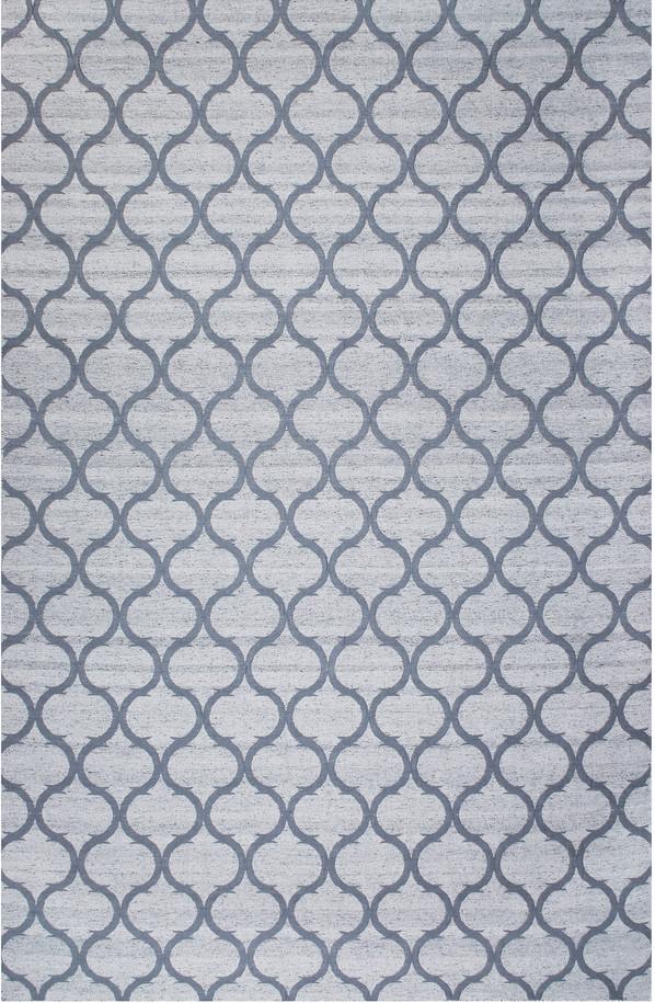 Area Carpet | JAUN_MI60_cloud