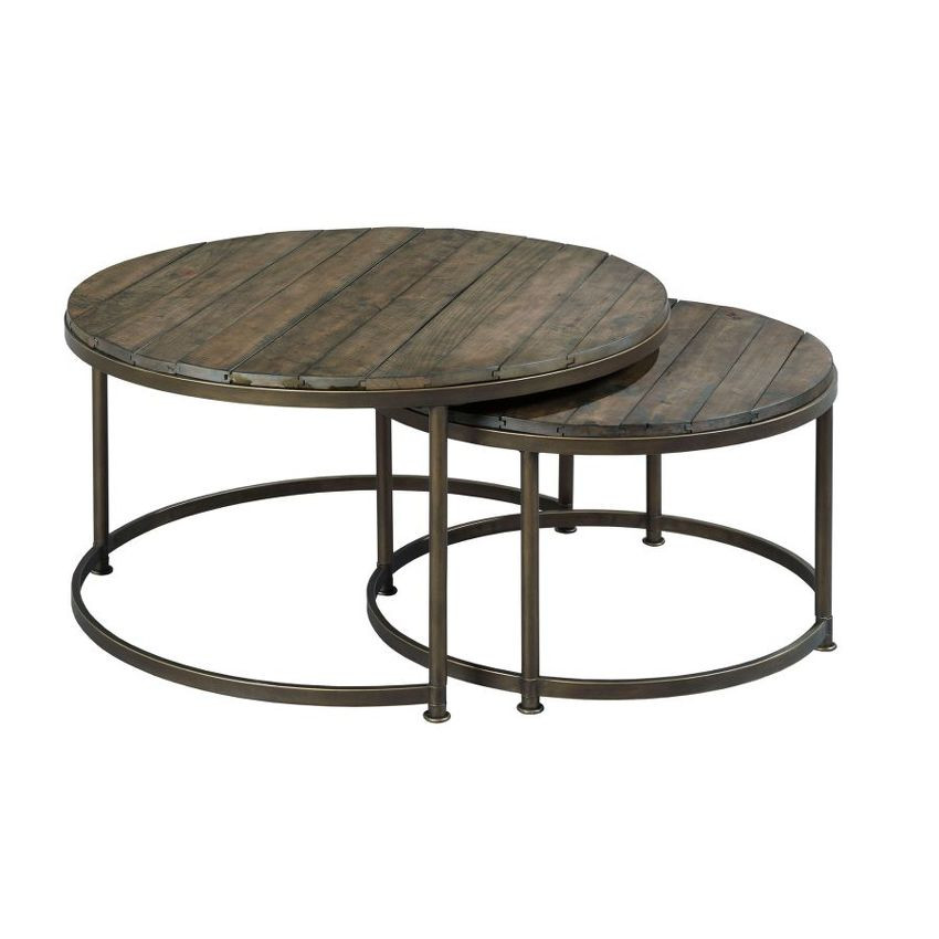 Coffee Table | HAM_563-911