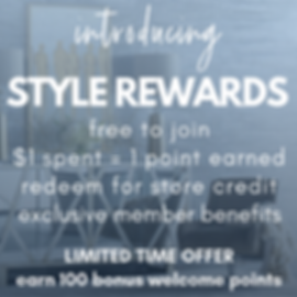 IDH_Rewards_webhomepage.png