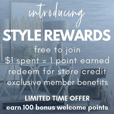 IDH_Rewards_webhomepage.png