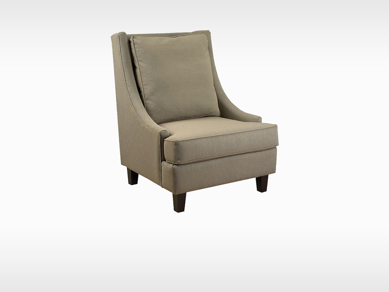 Upholstery | BRENT_Borris.jpg