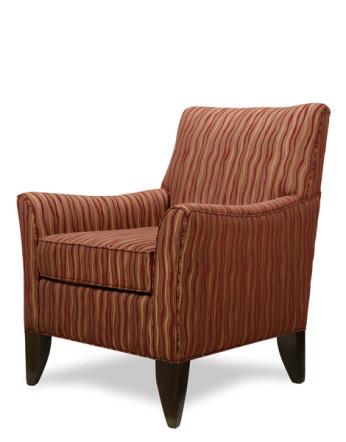 Upholstery | FUT_710.jpg