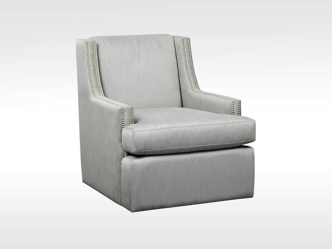 Upholstery | BRENT_Vivian.jpg