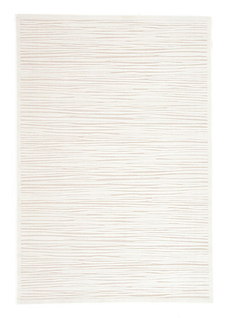 Area Carpet | JAIP_FB53