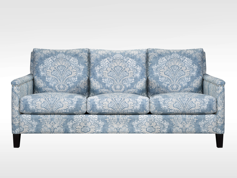 Upholstery | BRENT_Balthazar