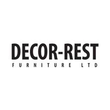 Decor Rest Furniture