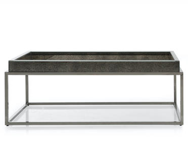 'Luxe' Coffee Table