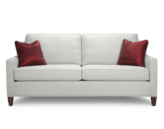 Upholstery | FUT_4014