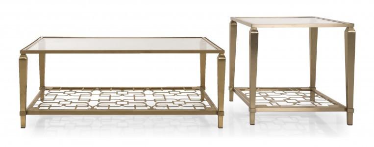 Coffee Table | DECOR_012-7165C