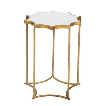'Robyn' Accent Table