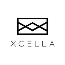 Xcella Furniture