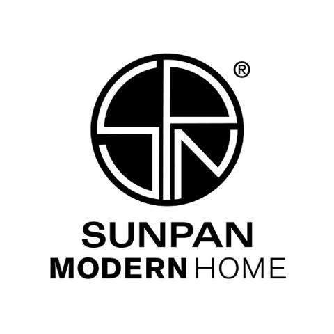 Sunpan Furnishings