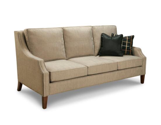 Upholstery | FUT_4016