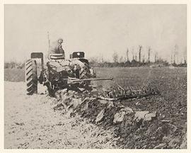 sayre-baldwin-farming.jpg
