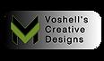 VoshellsCreativeDesignsLogo.png